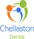 Chellaston Dental Logo